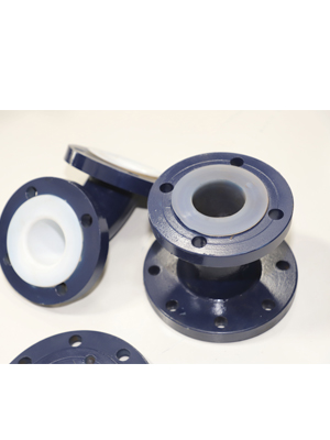 PTFE Division